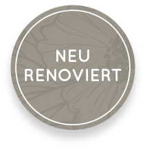 Neu-Renoviert